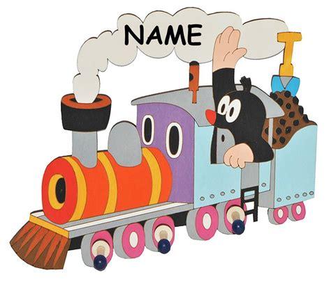Kinderzimmer Gestalten Eisenbahn kinderzimmer gestalten eisenbahn bibkunstschuur