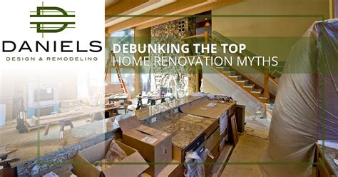 remodeling companies northern virginia top renovation