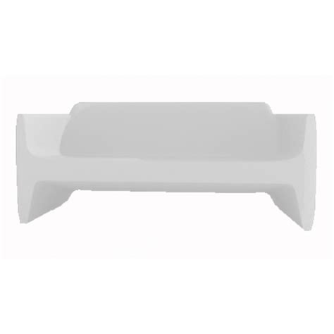 canape translation qui est paul canapés canapé sofa translation blanc