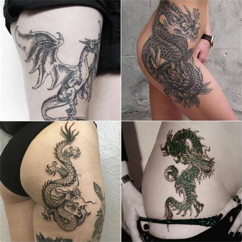 dragon tattoo designs european  oriental dragon