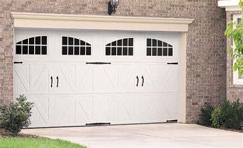 A1 Garage Door Service Tech  Garage Door Repair Free. Superior Garage Doors. Change Bifold Door Regular Door. Garage Locker. 4 Door Nissan Frontier. Overhead Door Ri. Garage Hinges. Pre Drilled Interior Doors. Roman Shade For Door