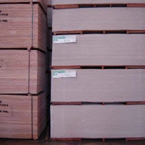 phenolic board pricelist pangasinan philippines pick
