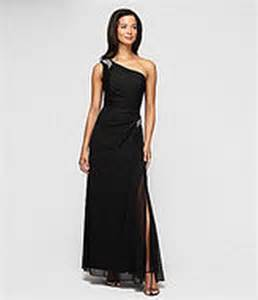 best stores for bridal registry dillards formal dresses clearance plus size masquerade