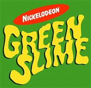 1000 images about Slime on Pinterest