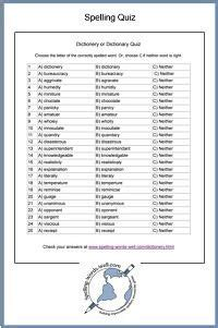 38 best spelling worksheets with pizazz images pinterest spelling worksheets back to