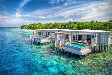 amilla fushi resort  maldives hiconsumption