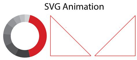 Animate is used to design vector graphics and animation for television programs, online video, websites. 15 Best jQuery SVG Plugins for Animation
