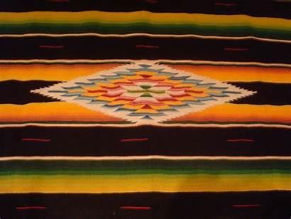 Mexican Sarape Serapes Saltillo Serape Sarapes Textiles