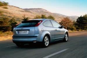 Ford Focus Avis : avis d 39 automobilistes sur ford focus auto ~ Medecine-chirurgie-esthetiques.com Avis de Voitures