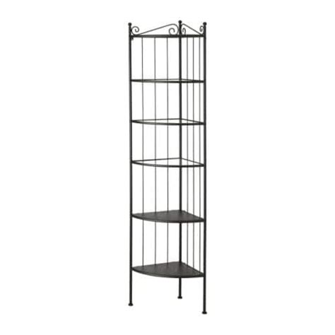 ikea corner shelf r 214 nnsk 196 r corner shelf unit ikea