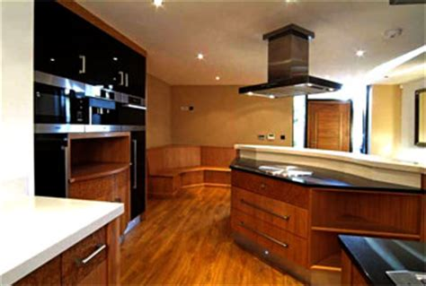 kitchen design sheffield the place to order fantastic kitchens sheffield 1347