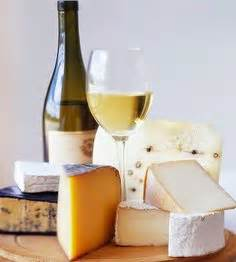 cheese wine fruit pairings charts cheese nuts wine  food pairing guide meat fowl seafood