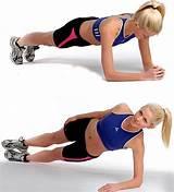 Как быстро похудеть без еды и упражнений