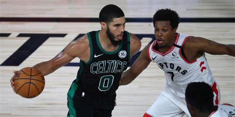 Celtics vs. Raptors live stream: Watch 2020-21 NBA game ...
