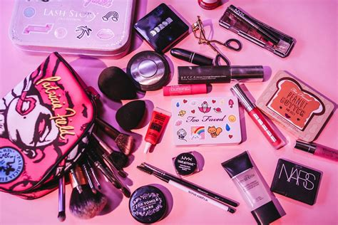 spot    favorites   items