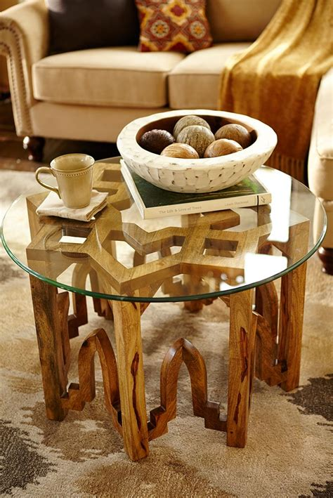 pier one table ls pier one sofa side tables review home decor