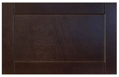 Cabinet Doors Home Depot Canada by Eurostyle Wood Drawer Front Barcelona 23 3 4 X 15 Choco