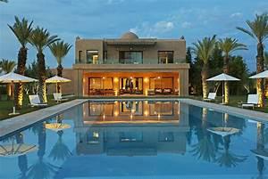 Credit 15000 Euros Sur 5 Ans : luxueuse villa contemporaine magnifiques espaces confort de haut standing moins de 20 ~ Maxctalentgroup.com Avis de Voitures