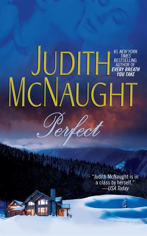 judith mcnaught official publisher page simon schuster canada