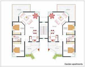 house plans with in apartment apartment plans