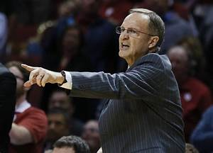 Coaches split on potential college basketball rules ...