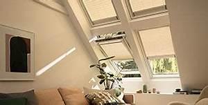 Velux Dachfenster Rollo : velux insektenschutzrollo manuell zil ck02 8888 ~ Watch28wear.com Haus und Dekorationen