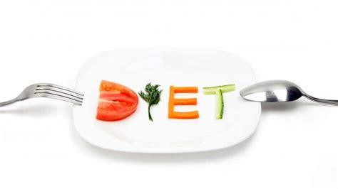 11 cara diet sehat alami yang wajib kamu tahu