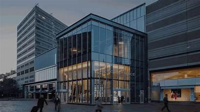 Simon Copley Place Mall Acquire Discount Taubman