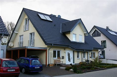 Garten Und Landschaftsbau Paderborn by Dittrich Und Peters Hausbau Industriebau Galabau