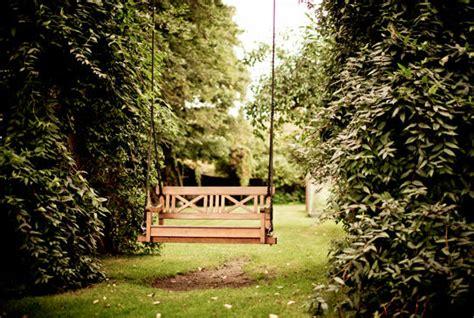 Muebles Para Tu Jardín  Muebles Mudeval