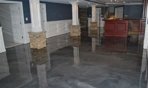 epoxy contractors  westchester county  york