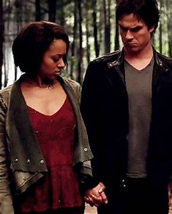 Streaming Vampire Diaries Saison 6 : marie night and day the vampire diaries saison 6 episode 1 vostfr ~ Medecine-chirurgie-esthetiques.com Avis de Voitures