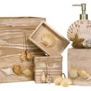 seashell bathroom ideas 19 best images about seashell bathroom decor ideas on