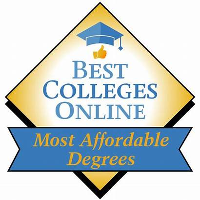 Affordable Degree Colleges Programs Degrees Master Bsn