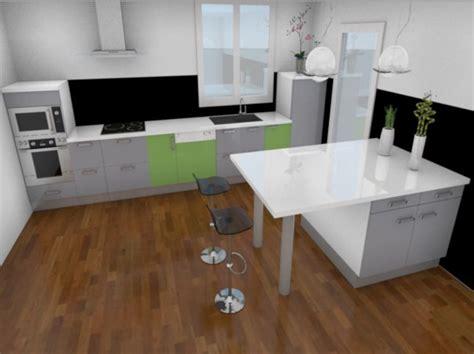 logiciel pour cuisine en 3d gratuit logiciel de decoration interieur 3d gratuit design int