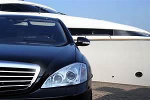Acheter Vehicule En Allemagne : acheter une voiture en allemagne d marches et formalit s ooreka ~ Gottalentnigeria.com Avis de Voitures