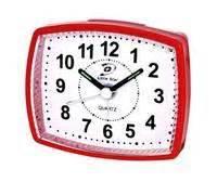 reveil de bureau horloges à fonction réveil comparez les prix pour