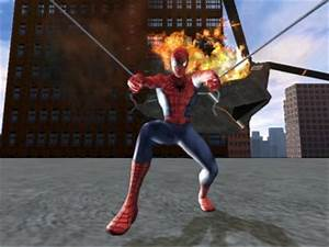 SPIDER-MAN 3 : PS3 games – Buy It To Go Beyond The Limits ...