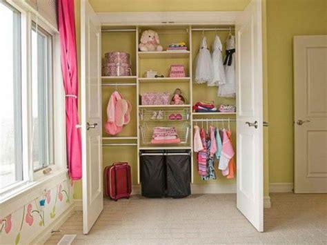 ideas simple small walk in closet designs small walk in
