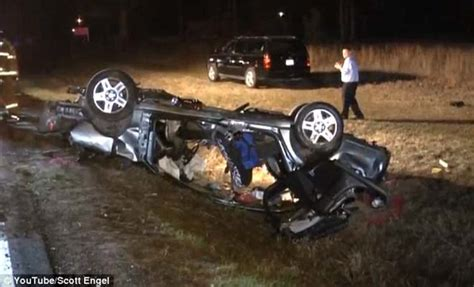 20 Most Shocking Fatal Car Accidents In The World