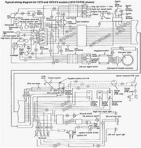Two Light Wiring Diagram Relay On