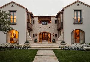 mediterranean house style a timeless affair 25 juliet balconies that deliver sensible style