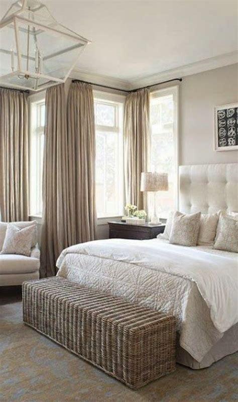 chambre a coucher taupe quelle couleur pour une chambre 224 coucher bedrooms