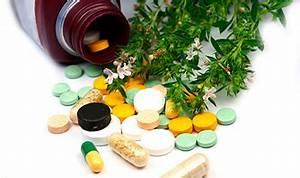 Вакуумная помпа для лечения простатита
