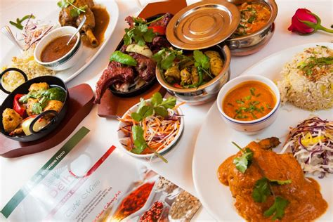 delhi cuisine indian restaurants near park plaza westminster bridge