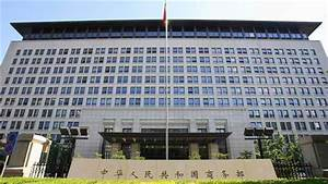 China's overseas direct investment falls 45.8% in H1 ...