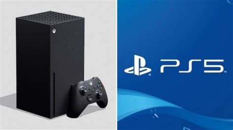 How Long Will Ps5 And Xbox Series X Last Amd3d
