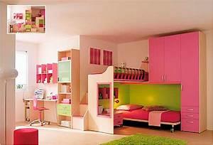 decorando un dormitorio juvenil jop es