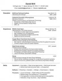 putting sports on resume how to put together a resume fast lifehack
