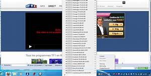 Motors Tv Gratuit Sur Internet : regarder la tnt en direct tv streaming gratuit tv en autos post ~ Medecine-chirurgie-esthetiques.com Avis de Voitures